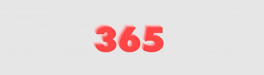 Skola 365