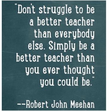 better teacher.jpg