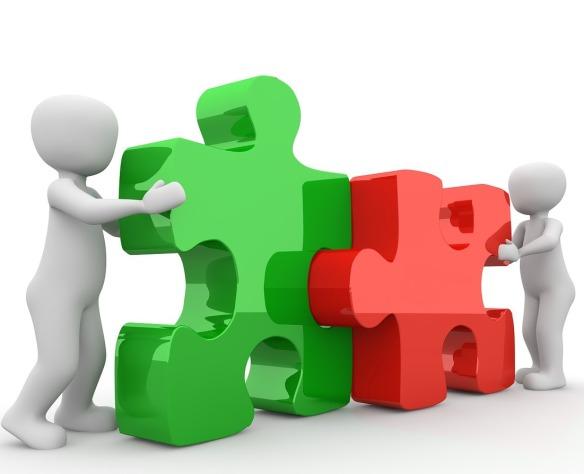puzzle-1019751_1280