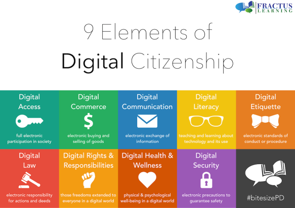 digital_citizenship_1280.png