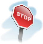 stop-sign-37020_960_720