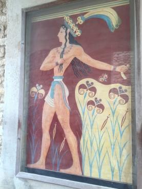 Knossos