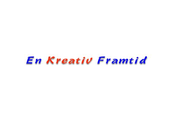 KreativFramtid