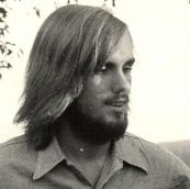 Leif 73