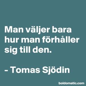 BoldomaticPost_Man-valjer-bara-hur-man-forha