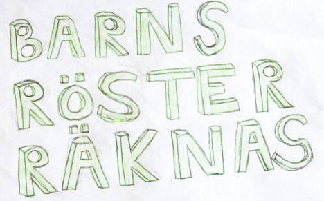 barns-roster-raknas